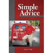 simple_advice_54581778