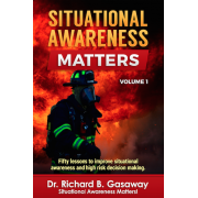 situational_awareness_1