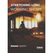 stretching-long