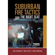 suburban_fire_right_seat