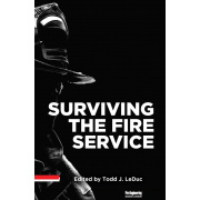 surviving-the-fire