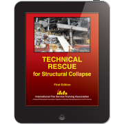 technical_rescue_ebook