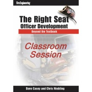the_right_seat_classroom