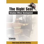 the_right_seat_volunteer_1