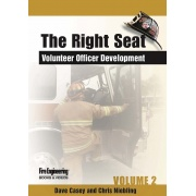 the_right_seat_volunteer_2