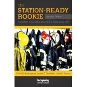 the_station-ready