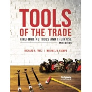 tools_of_the_trade_2