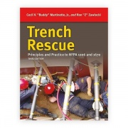 trench_rescue_2018003615