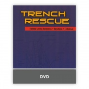 trench_rescue_dvd