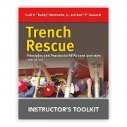 trench_rescue_itk