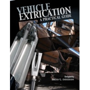 vehicle_extrication_a_pratical_guide