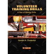 volunteer_training_drills