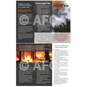 wildfire_brochure_sample_copy