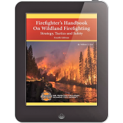wildland_ebook